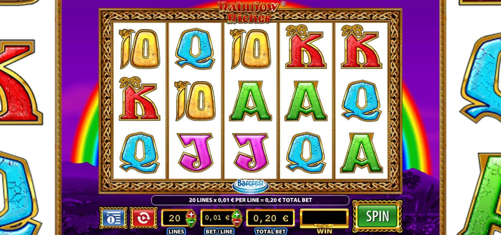 Apuestas casino 164712