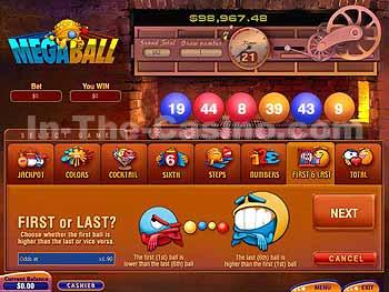 Juegos características Casino Com bet