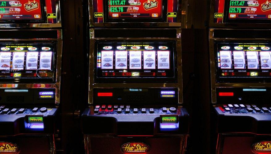 Mejor reputación casinos forex