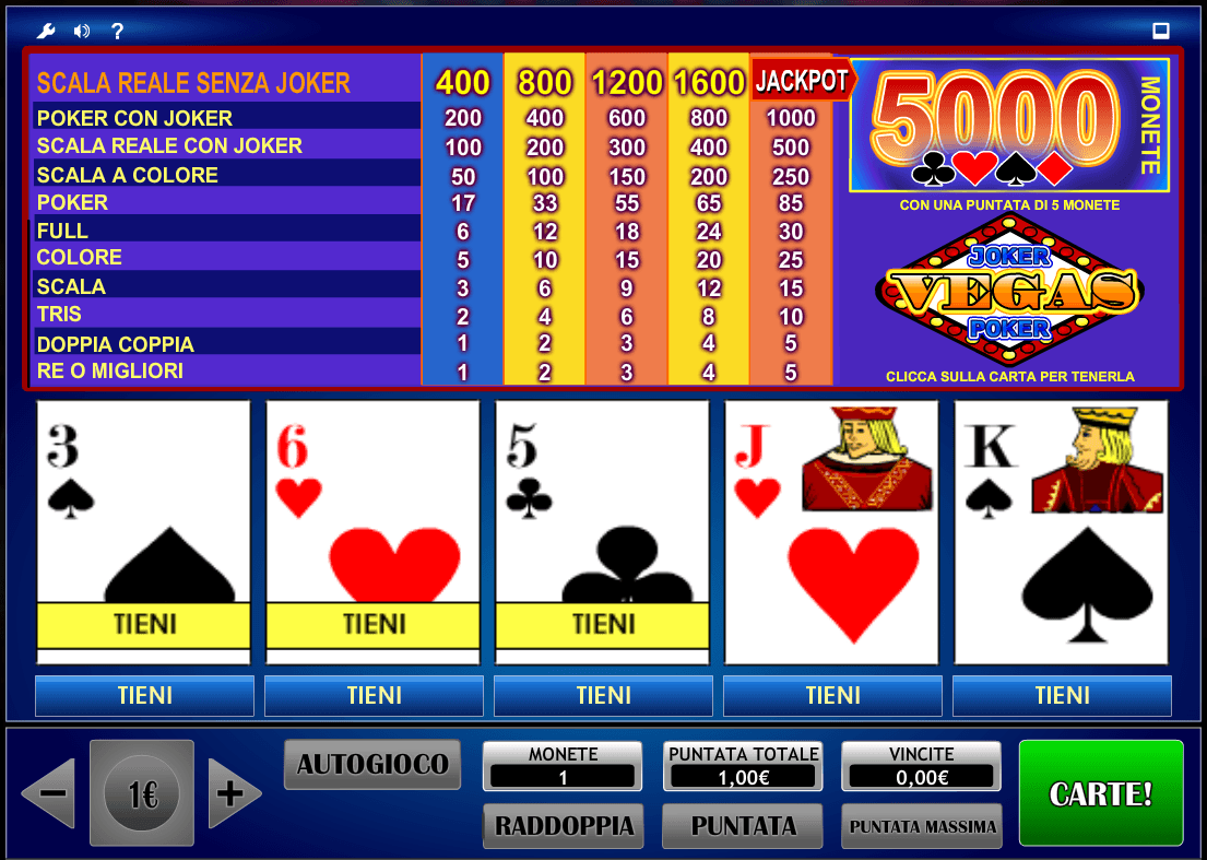 Promociones semanales poker wiki 204141