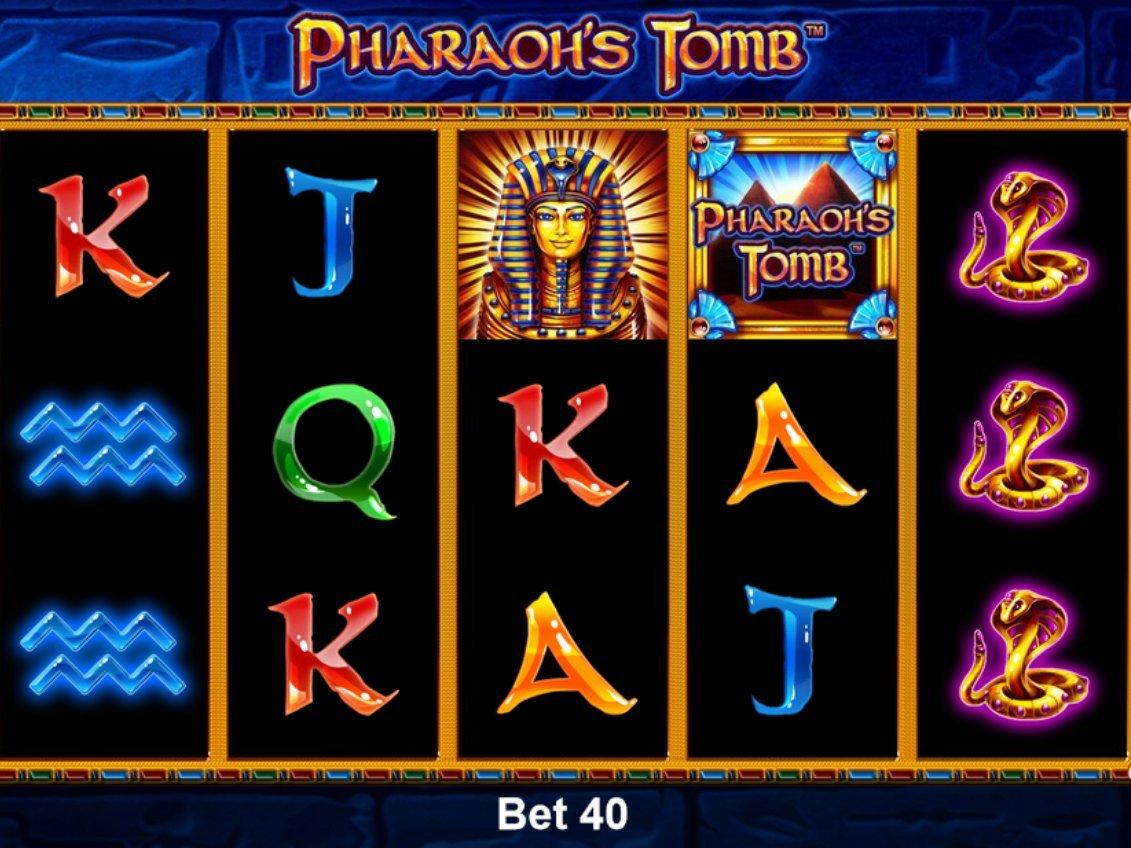 Casinos para Highrollers grupo