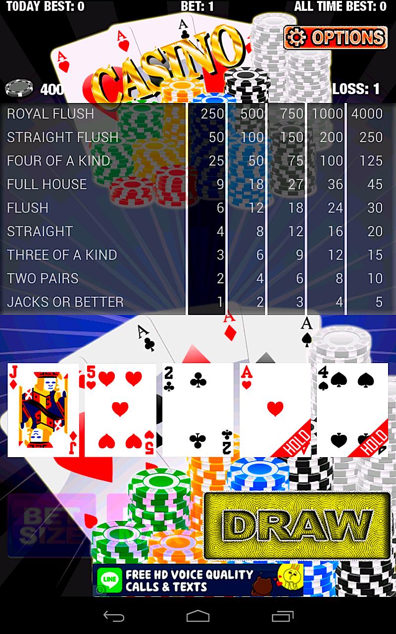 Explicar funcionamiento poker online 254543