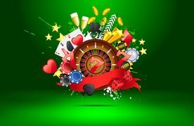 Casinos que regalan 159887