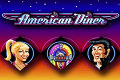 Cuota apuestas American Diner 225022