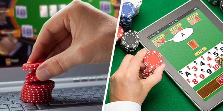 Consejos para jugadores Blackjack encuentra