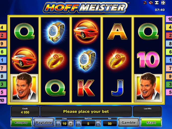 Casino net Yggdrasil tragamonedas mondial