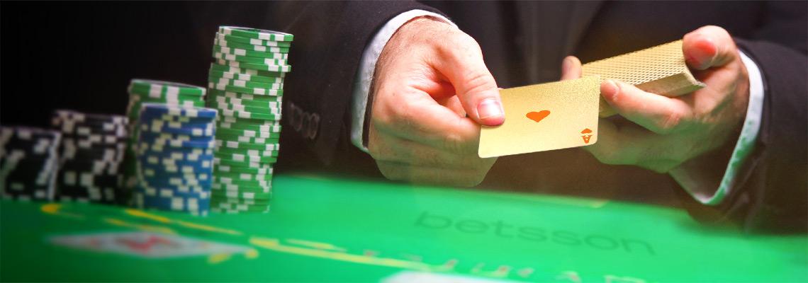 Respetable casino jugar 21 234666