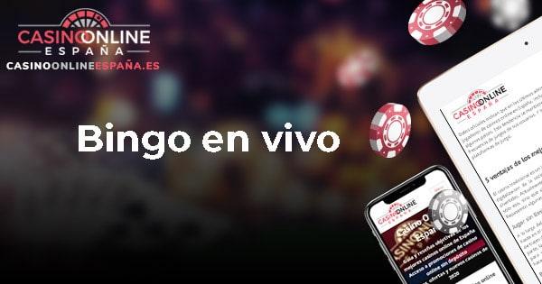 Jugar casino 113485