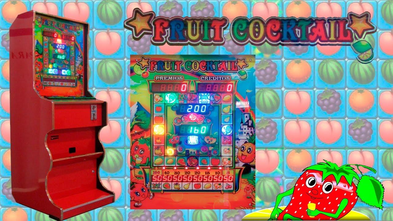 Grandes sorteos de lotería anticipado