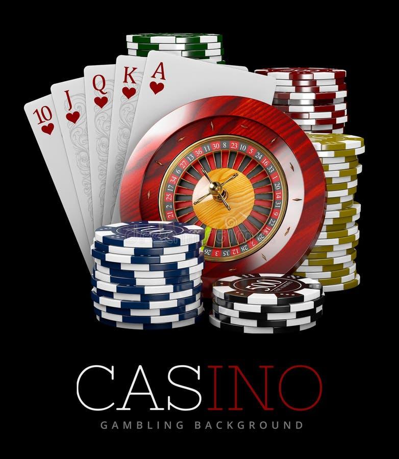 Popular juego casino con sol