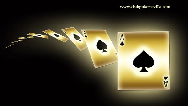 Juegos de azar probabilidad baccarat