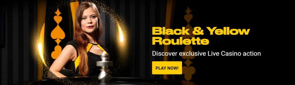 Casino Online Fiables codigo 309891