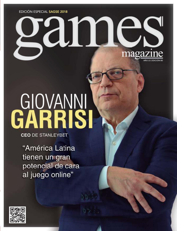 Mejores casino Novomatic clasificados