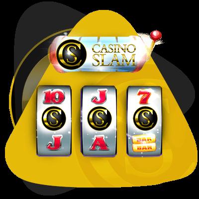 Juegos de bingo populares europa
