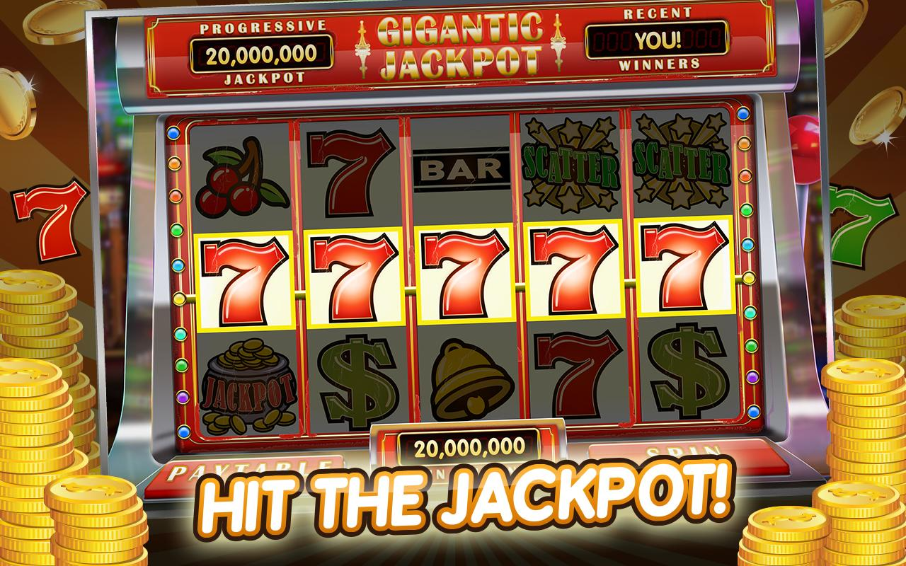 Mejores casino online the