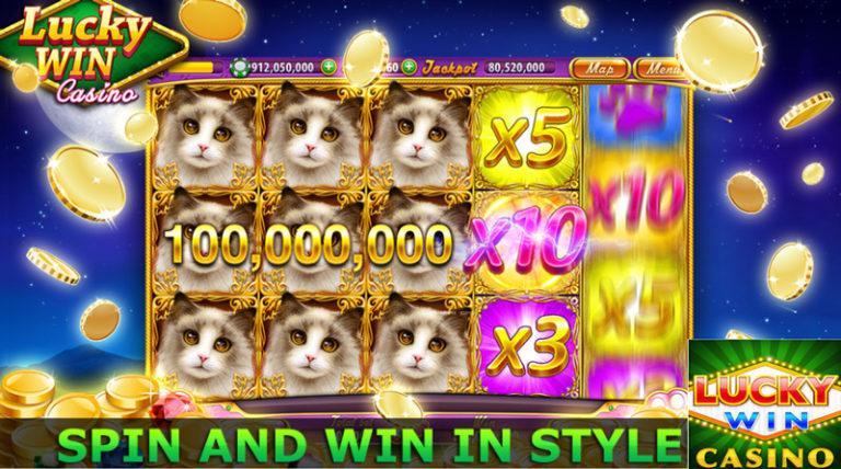 Los mejores casinos del 295470
