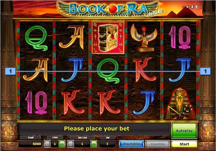 Casino net Cool Karaoke