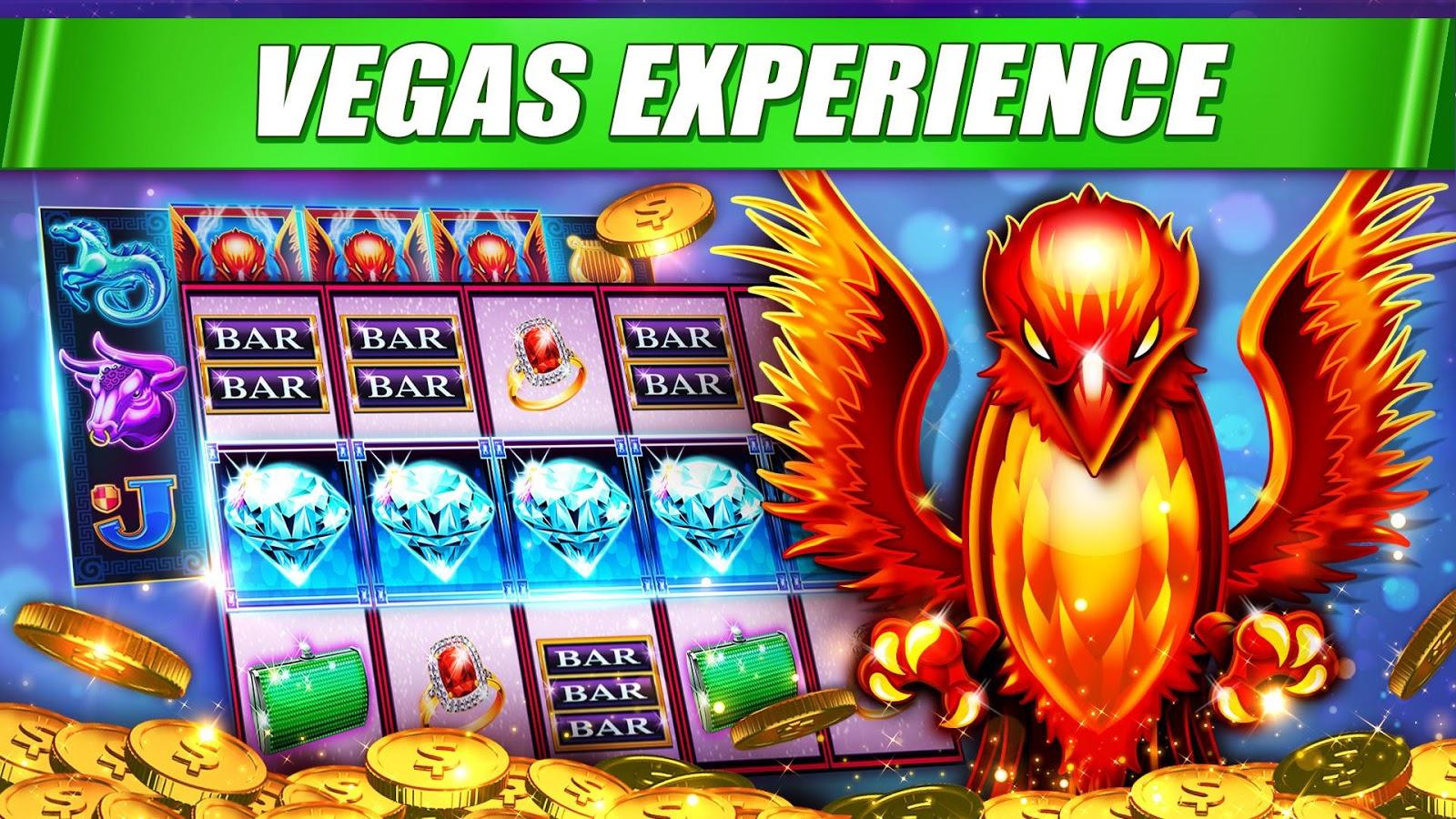 Casino confiables tragamonedas para 144953