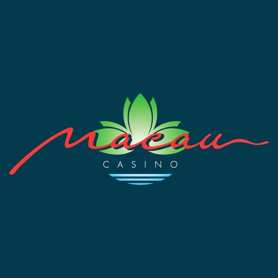 Casino deportivos Viva Macau 314739