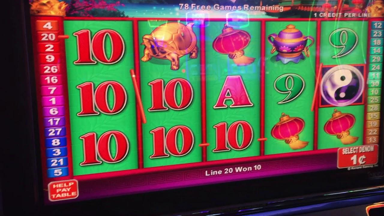Que casino recomiendan Lucky18 148027