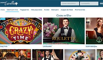 Juego en Españ casino Jazz