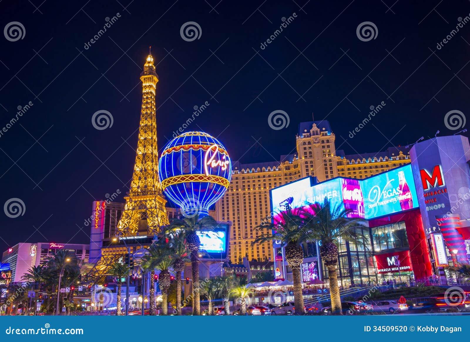 Casino registrarse Las 323627
