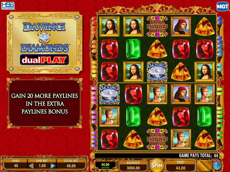 Mejores casinos 307985