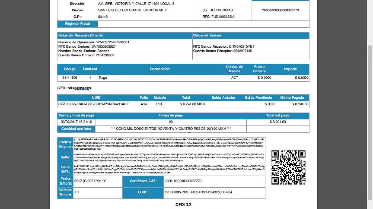 Monederos electrónicos de pago 206079