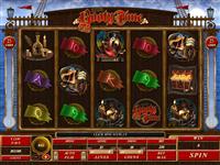 Bingo cartones Lady in 298840