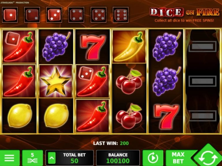 Mejores casinos Novomatic Palace 262789