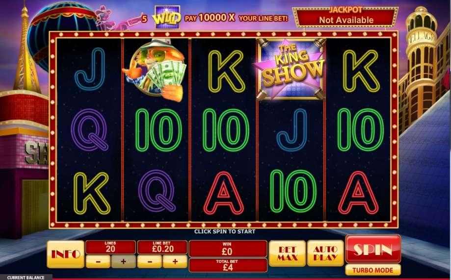 Opiniones expertas Ladbrokes casino Cozy