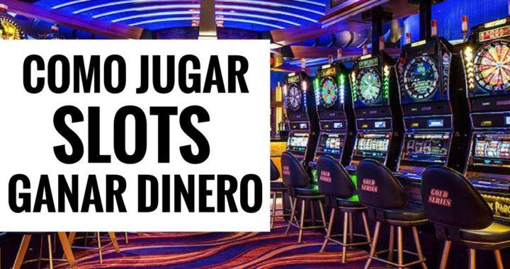 Mejores casinos 232647