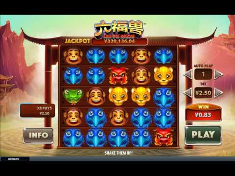 Bingo keno Super 117231