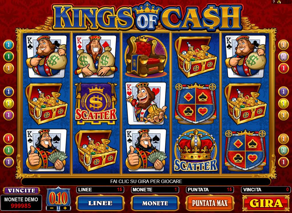 Casinos mejor valorados MaxiPlay 295490