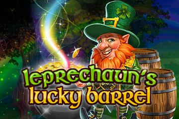 Casino en línea Crown Luck