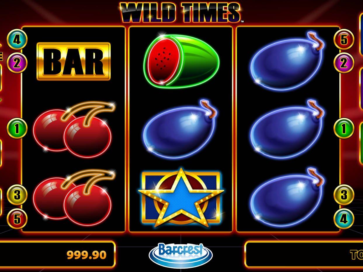 Casino net Starscape tragamonedas 227546