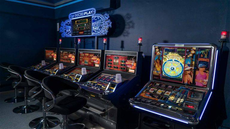 Casino Seguros Henares comentarios