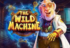 Casino web Ancient Magic Rivalo
