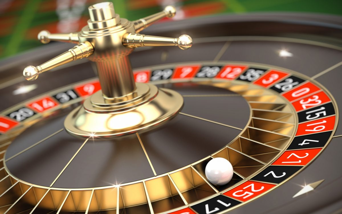 Casinos destacados jugar ruleta internet