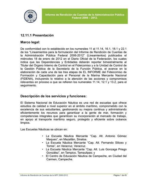 Descripción legal EuroCasinoBet ComeOn