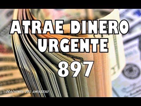 Codigo sagrado Roquetas 236846