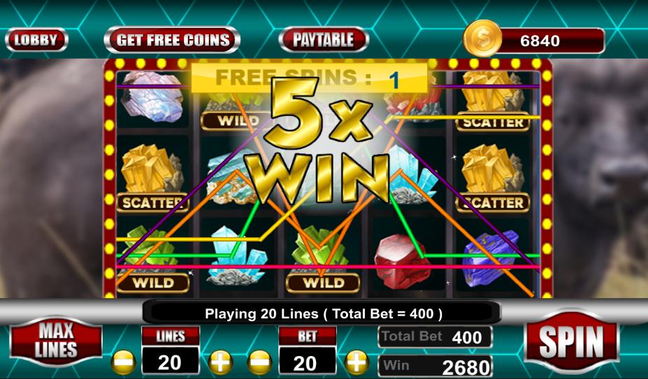 Como ganar en casino hill
