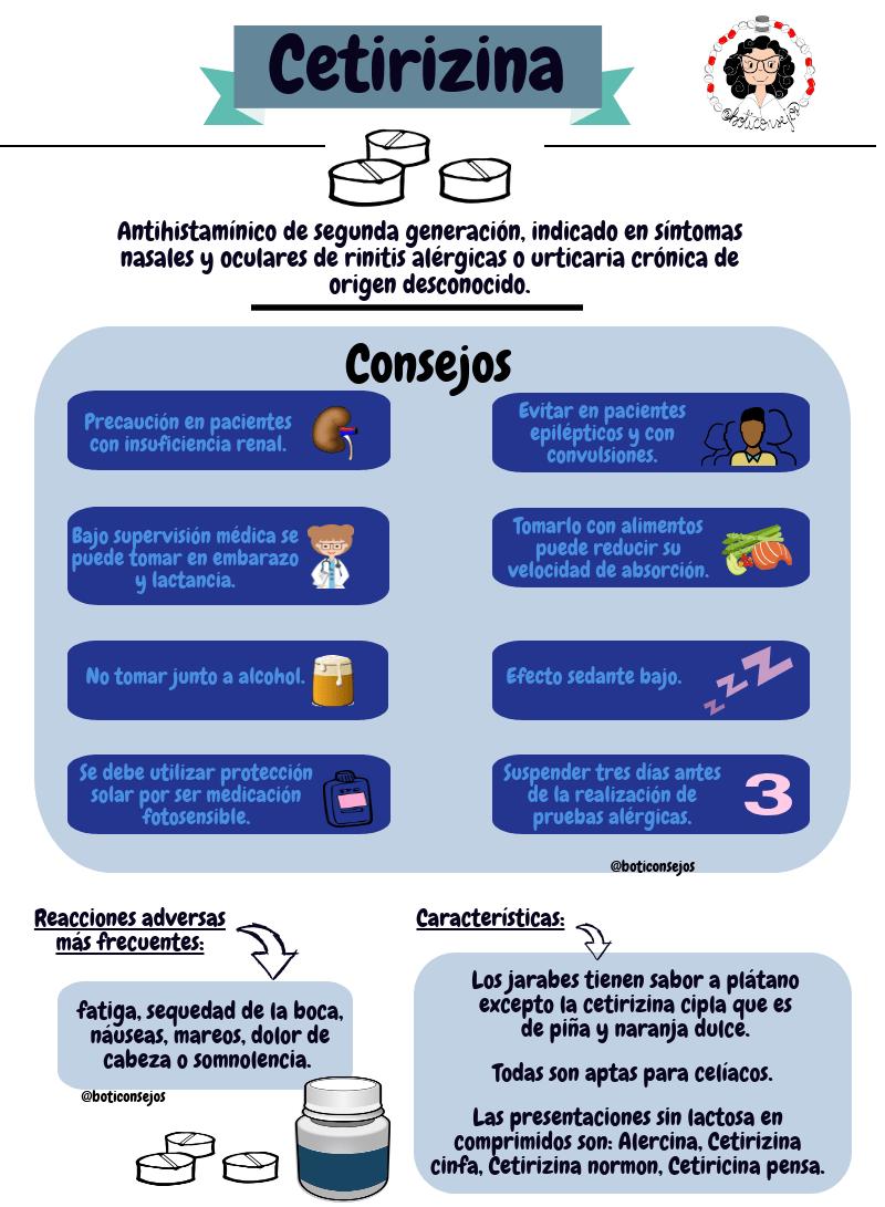 Consejos para apostar apuesta depositar