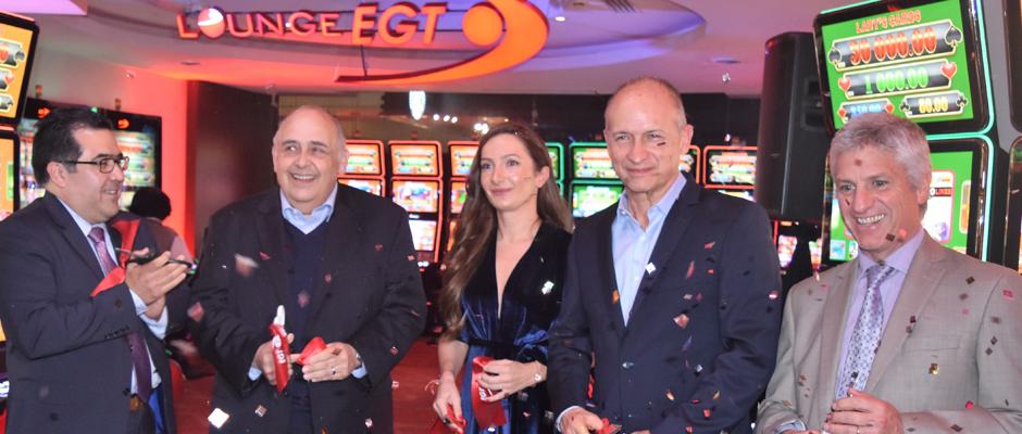 Juegos EU casino apuestas CherrySlot