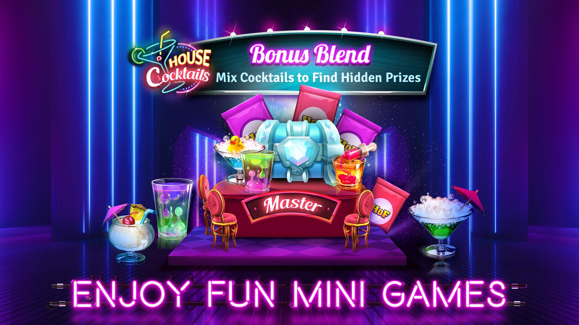 Casino para android 32 peralada