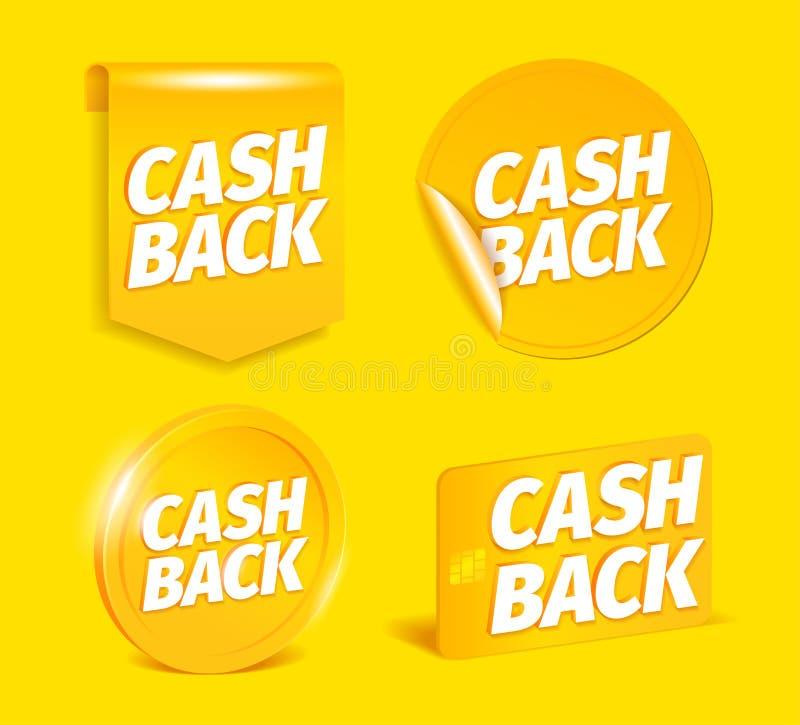 Devolución cashback tragamonedas promociones