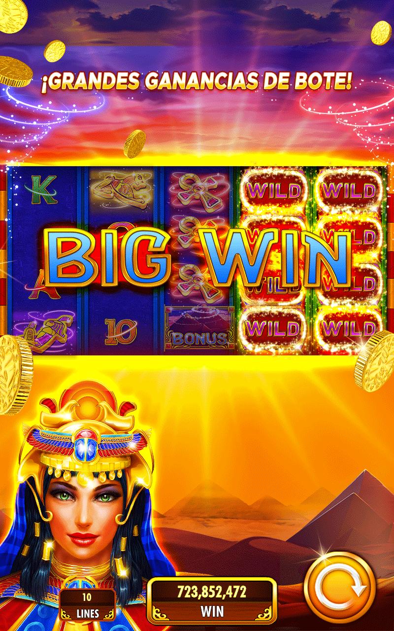 Casinos para android Wanted 181858