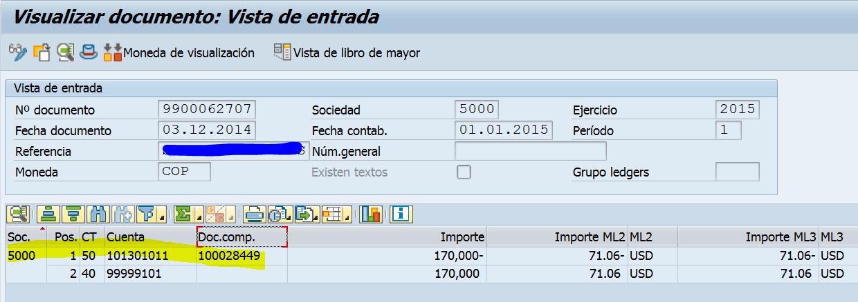 Ingresa dinero sin riesgos 266362