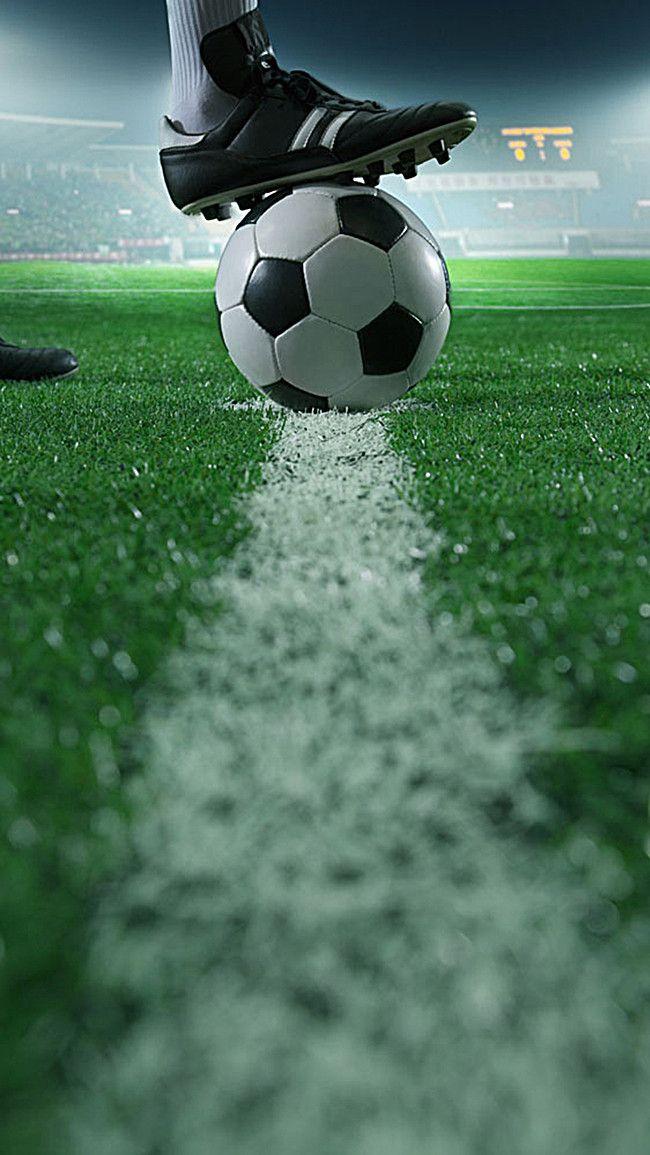 Juego en Españ football slotsofvegas