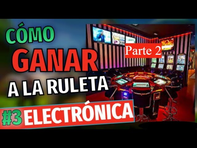 Juegos EU casino bookies